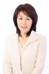 第2回 家事代行フランチャイズB社 加盟者 株式会社オアシス 代表取締役 澤智子氏