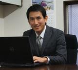 第1回 個別指導塾フランチャイズA社 加盟者 株式会社 舞 代表取締役 藤巻克永氏