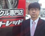 第99回 カー用品販売・車関連サービス