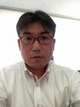 注目のFC分野・制度紹介!