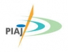 PHOTOCATALYSIS INDUSTRY ASSOCIATION OF JAPAN
