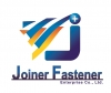 Joiner Fastener Enterprise