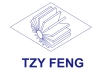 TZY FENG TECHNOLOGY