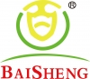 YANTAI BAISHENG CONSTRUCTION MATERIAL TECHNOLOGY