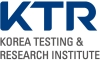 KOREA TESTING & RESEARCH INSTITUTE