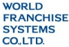 WORLD FRANCHISE SYSTEMS