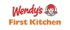 WENDY'S FIRST KITCHEN