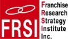 FRANCHISE RESEARCH & STRATEGY INSTITUTE