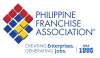 PHILIPPINE FRANCHISE ASSOCIATION