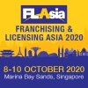 FRANCHISING & LICENSING ASIA (FLASIA) EXHIBITION & CONFERENCE