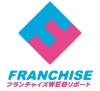 FRANCHISE WEB REPORT