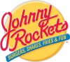 Johnny Rockets Group