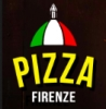 PIZZA FIRENZE