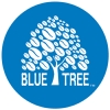 Bluetree Juice