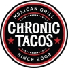 CHRONIC TACOS (USA)