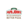 PAPA JOHN'S PIZZA (USA)