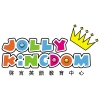 JOLLY KINGDOM