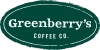 Greenberry's Coffee  (アメリカ)