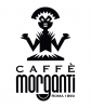 Morganti Caffè Bar