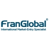 FRANGLOBAL - International Market-Entry Specialist