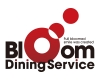BLOOM DINING SERVICE