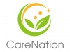 Care Nation​