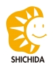 SHICHIDA EDUCATIONAL INSTITUTE