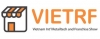 VIETNAM INTERNATIONAL RETAILTECH + FRANCHISE SHOW
