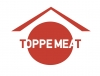 TOPPE MEAT