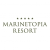 MARINETOPIA RESORT