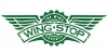 WINGSTOP (USA)