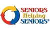SENIORS HELPING SENIORS (USA)