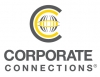 CORPORATE CONNECTIONS JAPAN