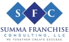 SUMMA FRANCHISE CONSULTING