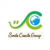 SMILE CREATE GROUP