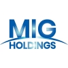 MIG HOLDINGS