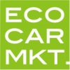 ECO CAR MARKET