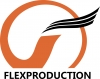 Asia flexproduction