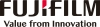 FUJIFILM GLOBAL GRAPHIC SYSTEMS