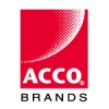 ACCO BRANDS JAPAN