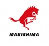 MAKISHIMA INTERNATIONAL