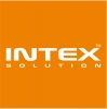 INTEX SOLUTION