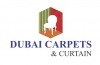 DUBAI CARPETS & CURTAIN