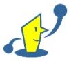 Tottori Logo