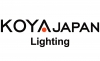 KOYA JAPAN Lighting