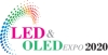LED & OLED EXPO 2020