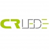 CR LIGHTING TECHNOLOGY