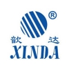 ZHEJIANG LANXI XINDA LIGHTING SUPPLY