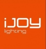 JOY LIGHTING
