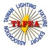 TAIWAN LIGHTING FIXTURE EXPORT ASSOCIATION